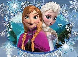 Frozen 002 A4