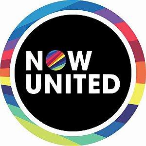 NOW UNITED 004 19 CM