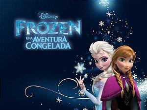 Frozen 013 A4