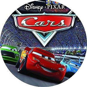 CARS 001 19 CM