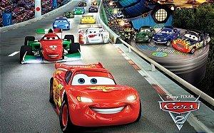 CARS 002 A4