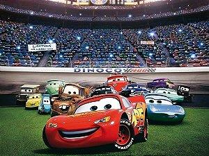 CARS 003 A4