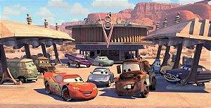 CARS 004 A4