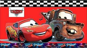 CARS 005 A4
