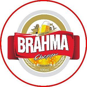 BRAHMA 001 19 CM