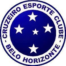 CRUZEIRO 004 19 CM