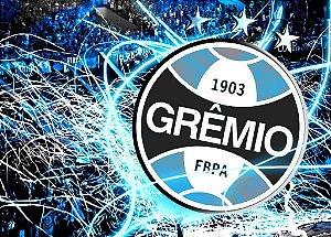 GREMIO 004 A4