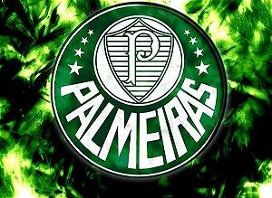PALMEIRAS 003 A4