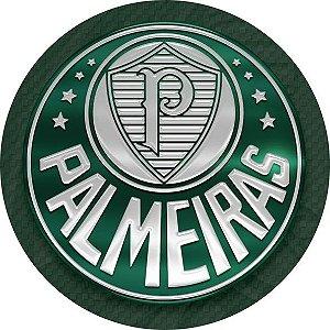 PALMEIRAS 005 19 CM