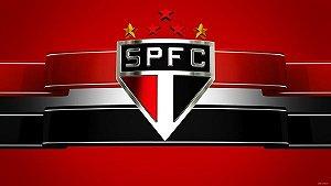SÃO PAULO 002 A4