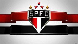 SÃO PAULO 003 A4