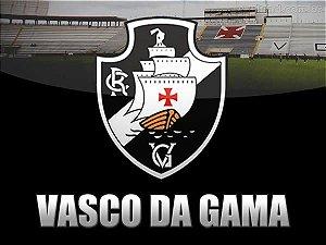 VASCO 001 A4