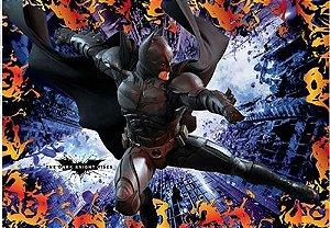 BATMAN 006 A4