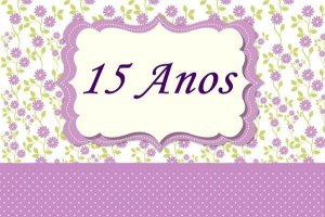 15 ANOS 004 A4