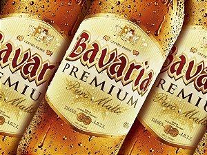 BAVARIA 001 A4