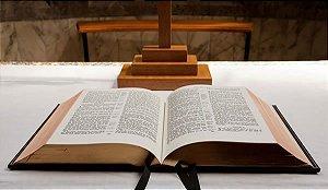 BIBLIA 005 A4