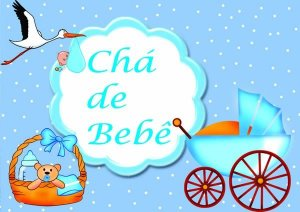 CHÁ DE BEBE 006 A4
