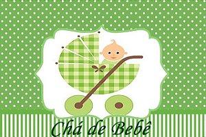 CHÁ DE BEBE 013 A4
