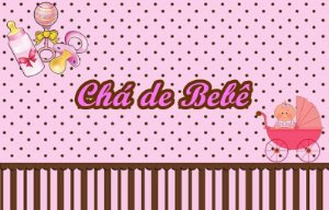 CHÁ DE BEBE 014 A4