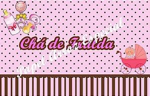 CHÁ DE FRALDA 004 A4