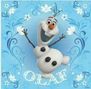 OLAF 002 A4
