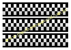 CARS FAIXA LATERAL 002 A4 03 UNIDADES 6X27,7