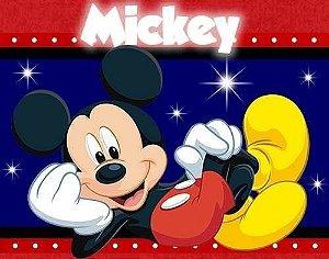 MICKEY 002 A4