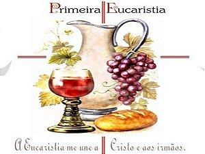 PRIMEIRA COMUNHÃO 002 A4