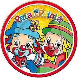 PATATI PATATA 006 27 CM