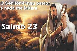 SALMO 23 002 A4