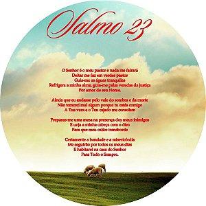 SALMO 23 004 19 CM