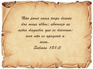 SALMO 101 001 A4