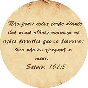 SALMO 101 001 19CM