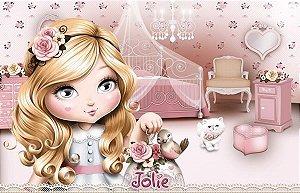 JOLIE 003 A4