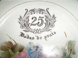 BODAS DE PRATA 002 A4