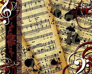 MUSICA 003 A4