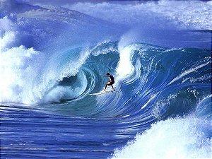 SURF 001 A4