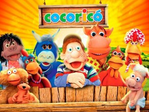 COCORICO 002 A4