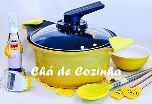 CHA DE COZINHA 004 A4