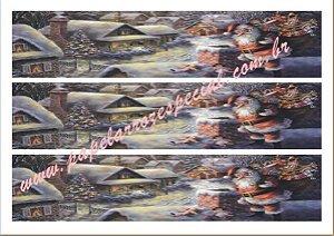 NATAL 026 FAIXA LATERAL A4 03 UNIDADES