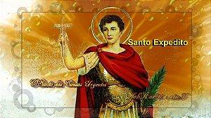 SANTO EXPEDITO 001 A4