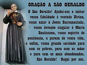 SÃO GERALDO 001 A4