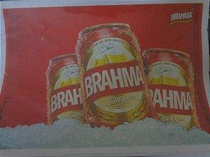 BRAHMA DEFEITO 001 A4