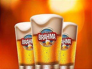 BRAHMA DEFEITO 002 A4