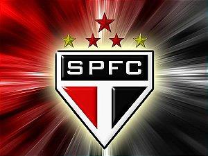 SÃO PAULO DEFEITO 001 A4