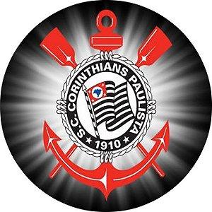 CORINTHIANS 004 19CM