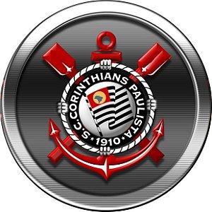 CORINTHIANS 006 19CM