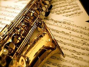 MUSICA 009 A4