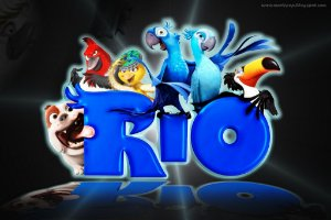 RIO 002 A4