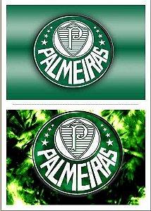 PALMEIRAS 001 E 003